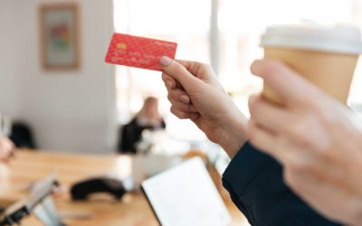 Understanding Credit Card Debt