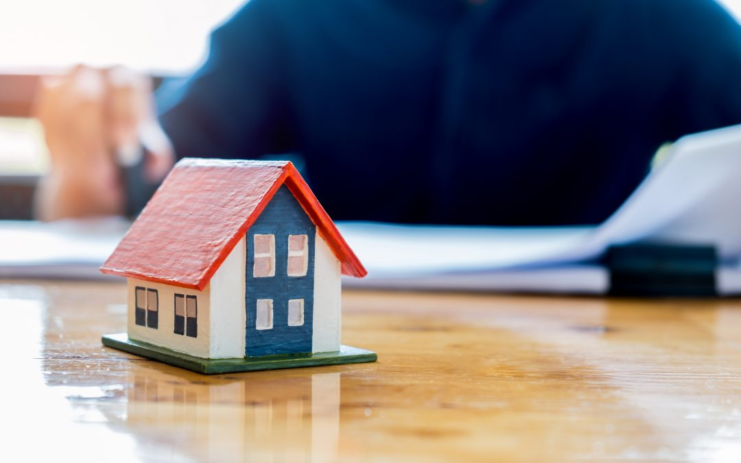 Refinance Beofre Rates Increase