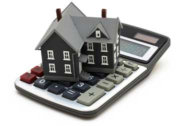 Free Canadian Mortgage Calculators