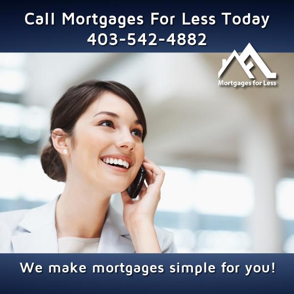 best Calgary Mortgage Broker