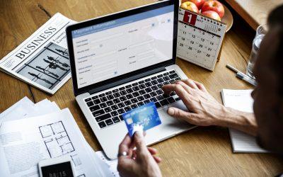 Demystifying Credit Card Debt