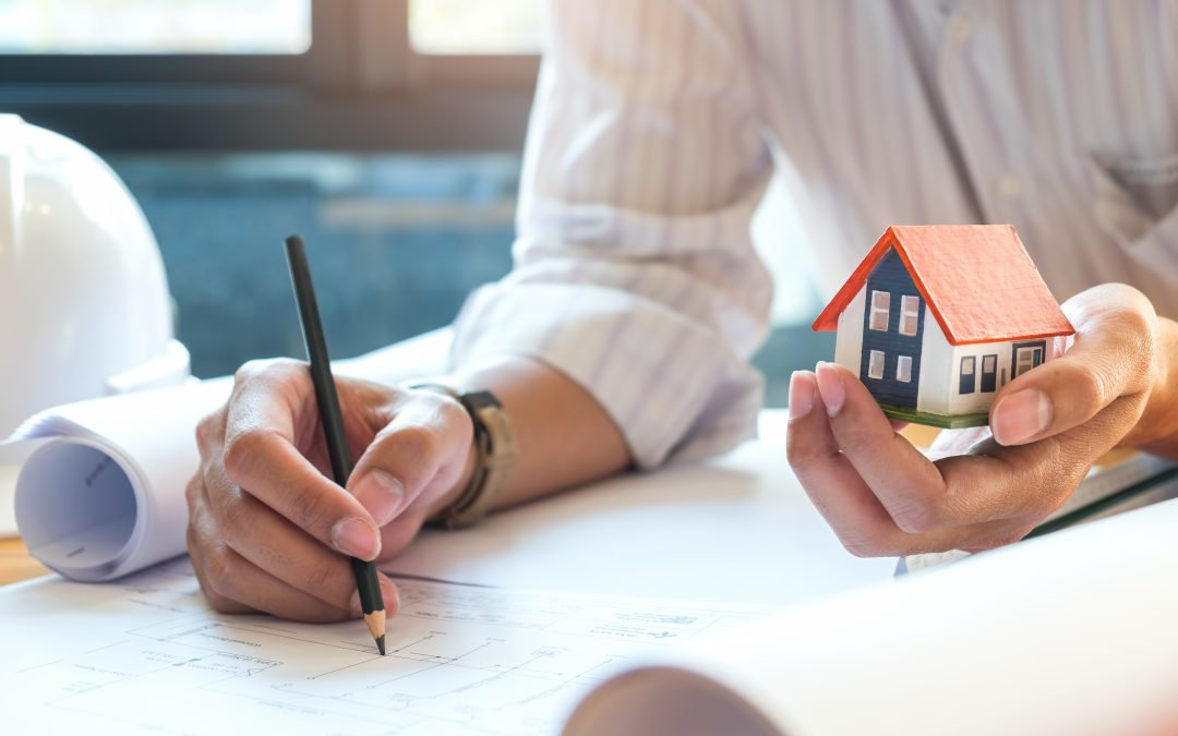 Refinancing While Rates Are Low