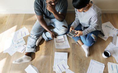 Credit Card Debt Consolidation
